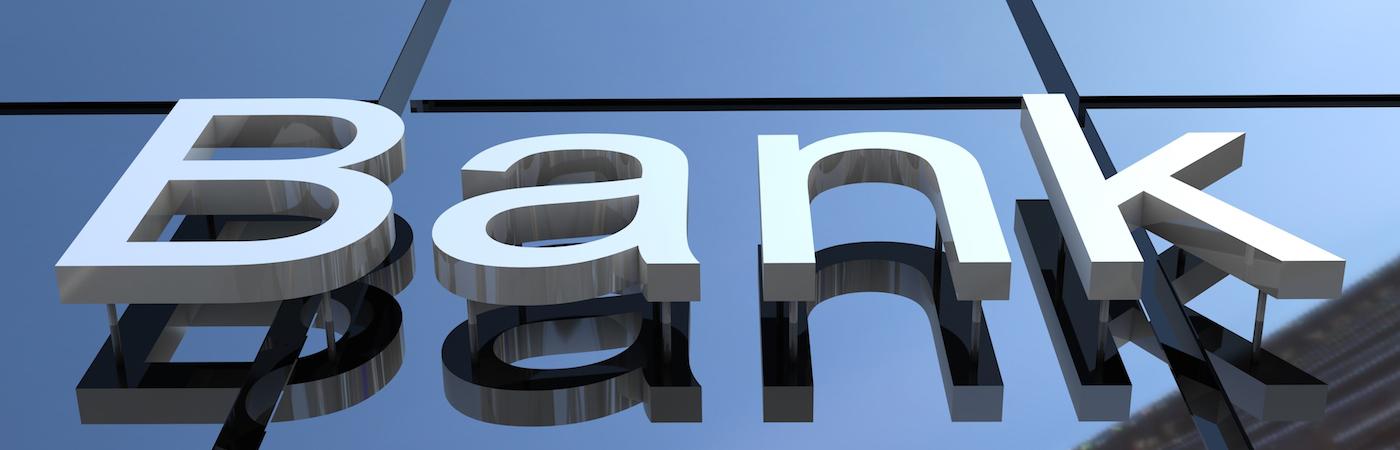 Открытие счета в Банке Испании